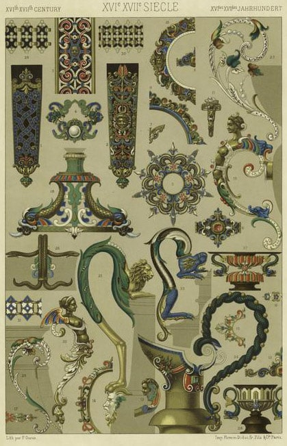 Italian Designs for Goldwork 16th and 17th Century.jpg