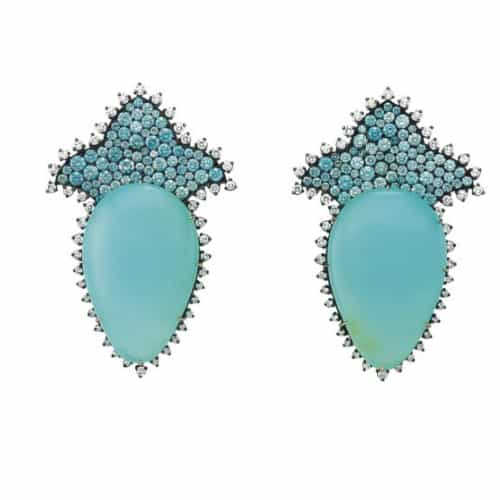 JAR Opal Earrings.jpg