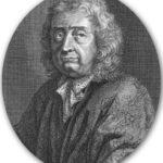 J.B. Tavernier