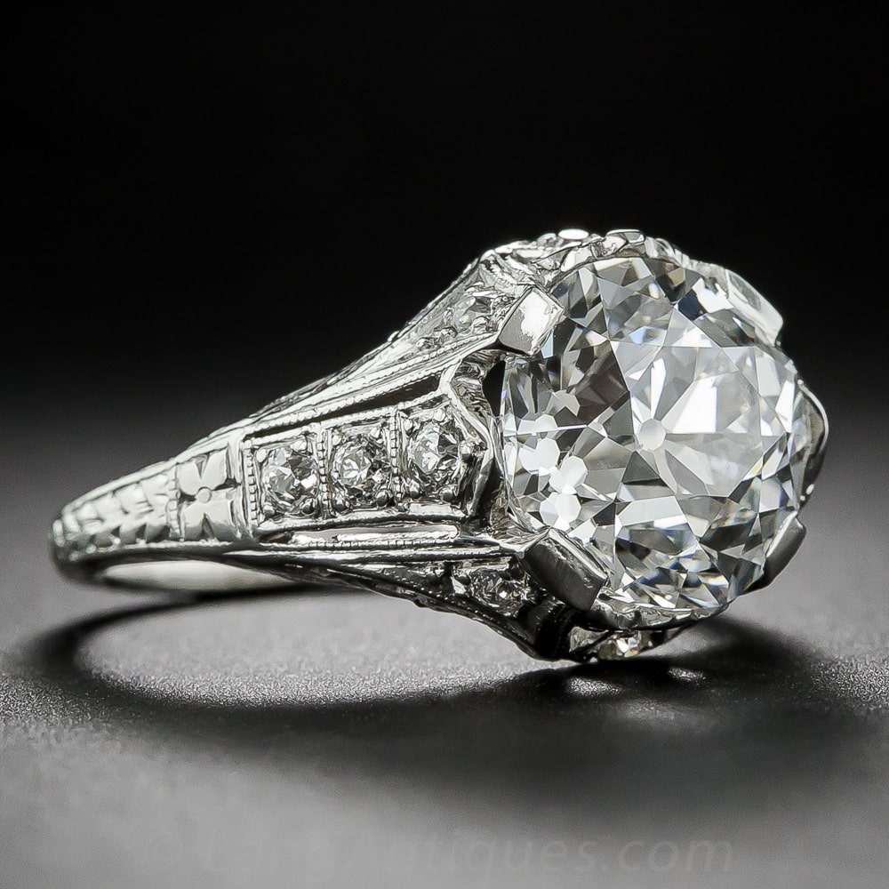 JE Caldwell Art Deco Diamond Ring.jpg