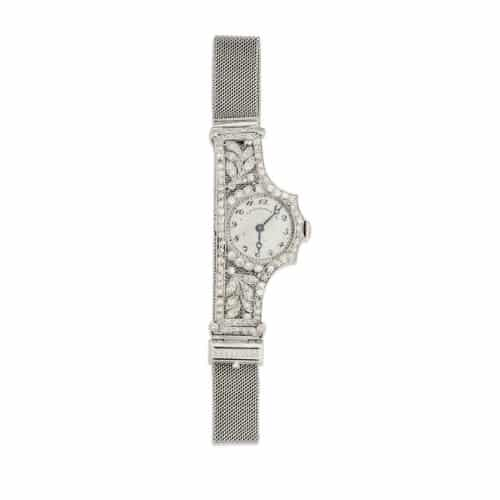 JE Caldwell Art Deco Watch.jpg