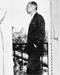 Jean Schlumberger.