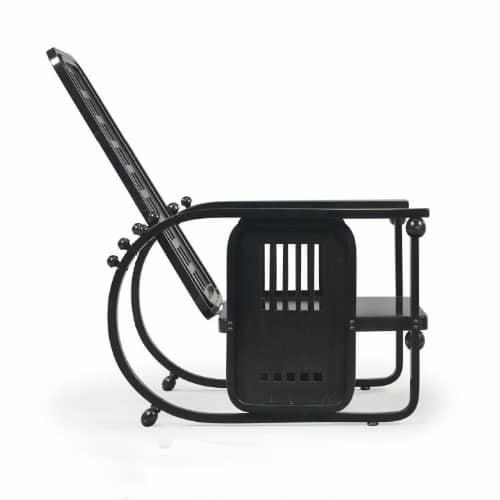 Josef_Hoffmann_Chair