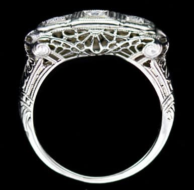 Lace ring.jpg