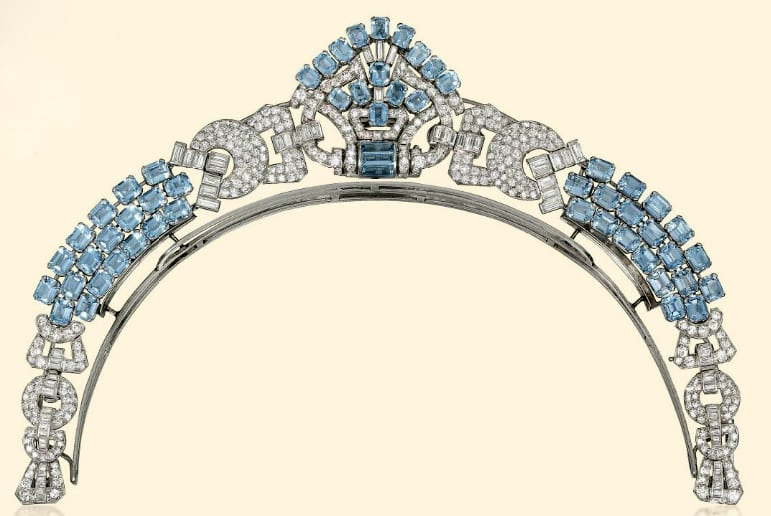 Lacloche Aqua Tiara Necklace.jpg