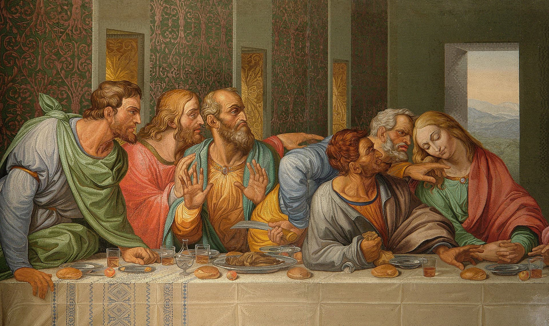 Last Supper Raffaelli.jpg
