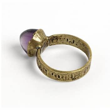 Latten_Ring