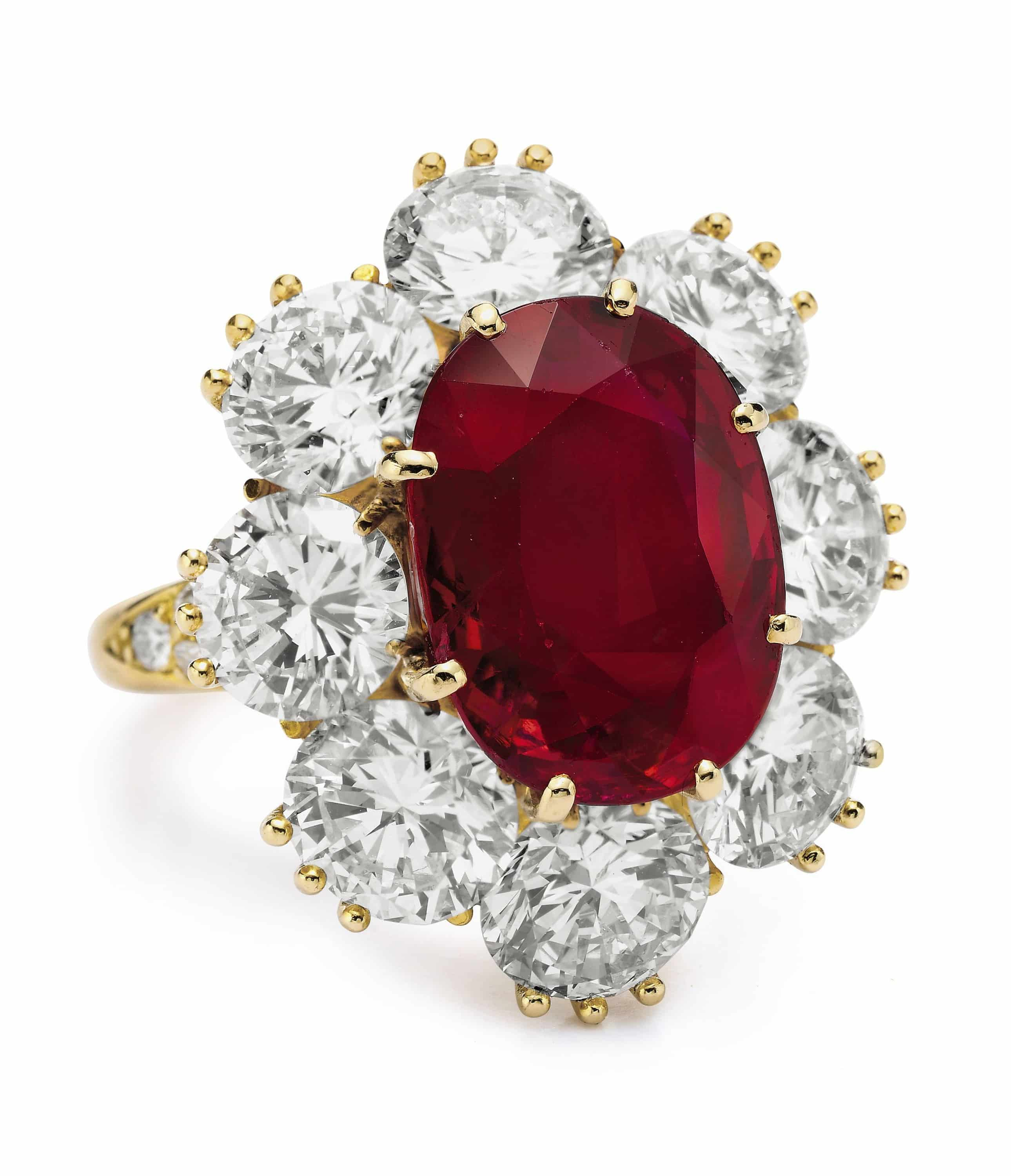 Liz taylor ruby ring.jpg