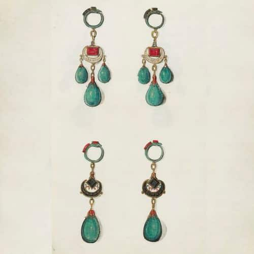 Lulls Design for Earrings.jpg