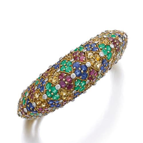 Marchak Gemstone Diamond Bracelet.jpg