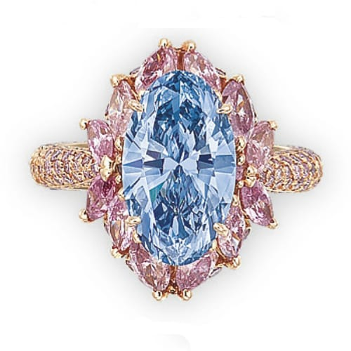 Marquise Blue Diamond Engagement Ring.jpg