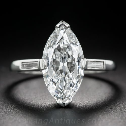 Marquise Cut Diamond.jpg