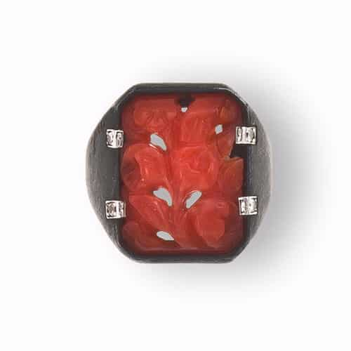 Marsh-Coral-Steel-Ring-Bh.jpg