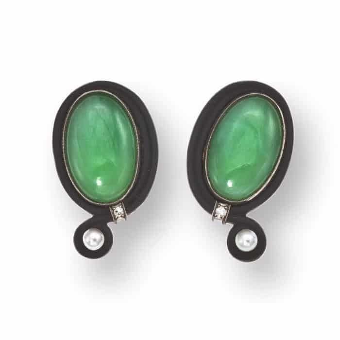 Marsh-Jadeite-Steel-Earring.jpg
