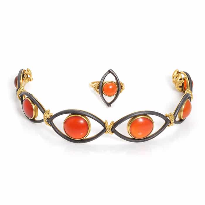 Marsh Fire Opal Bracelet and Ring.jpg