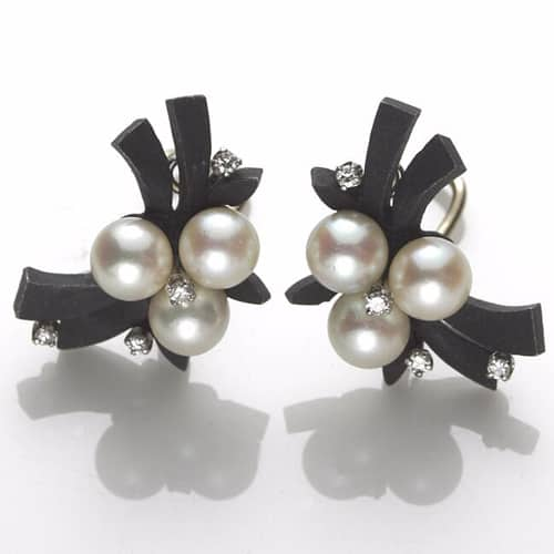 Marsh Pearl Cluster Earrings.jpg