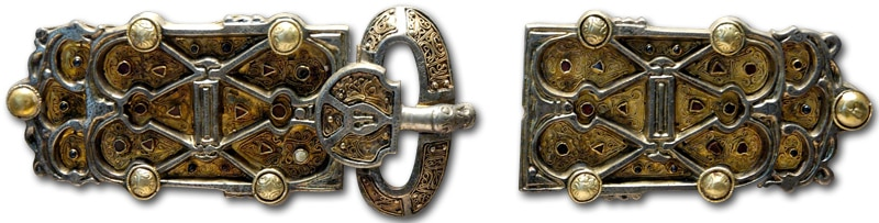 Merovingian Buckle 6th Century.jpg