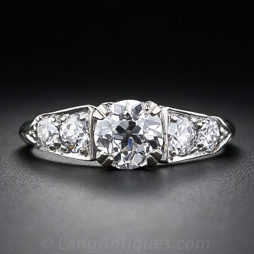 Mid-Century Diamond Engagement Ring 2.jpg