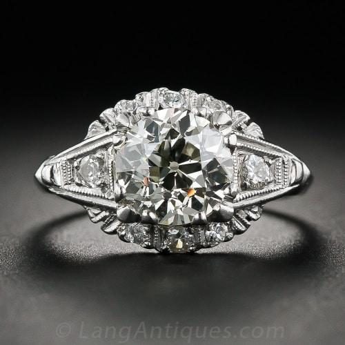Mid-Century Diamond Engagement Ring 4.jpg
