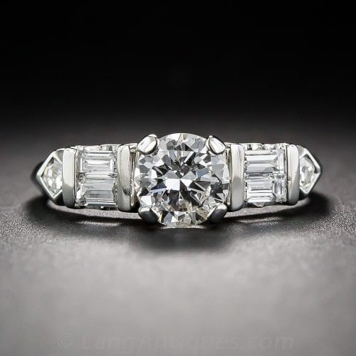 Mid-Century Diamond Engagement Ring 5.jpg