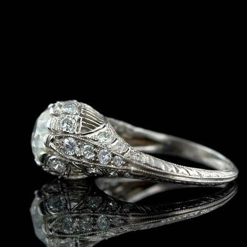 Millegrained Edwardian Ring.jpg