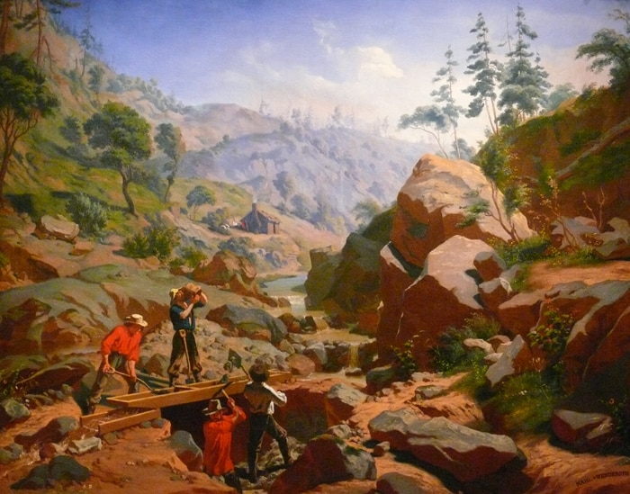 Miners in the Sierras700px.jpg