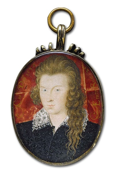 Miniature of Henry Wriothesley.jpg
