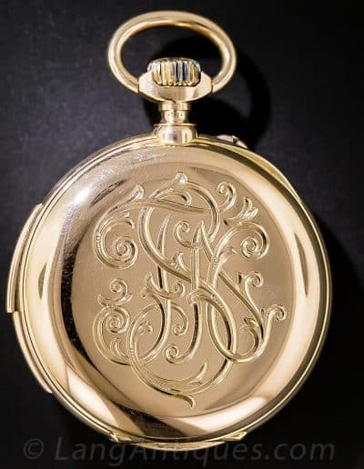 Monogrammed_Pocket_Watch