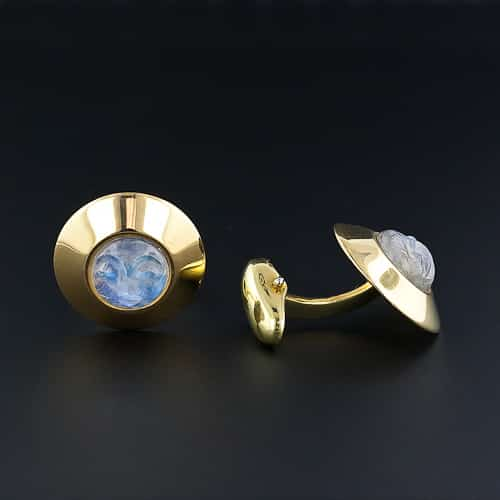 Moonstone Cuff Links 214.jpg