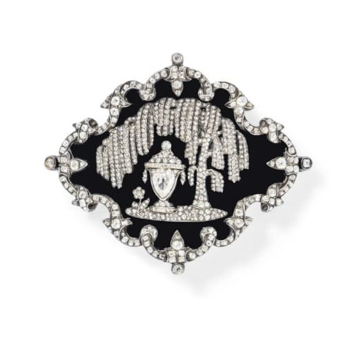 Mourning Brooch.jpg
