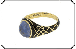 Mourning ring button.png