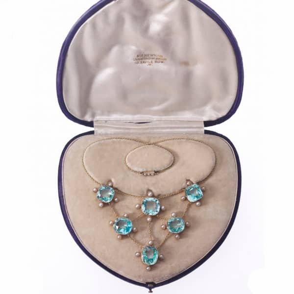 Mrs.Newman Aquamarine Necklace.jpg