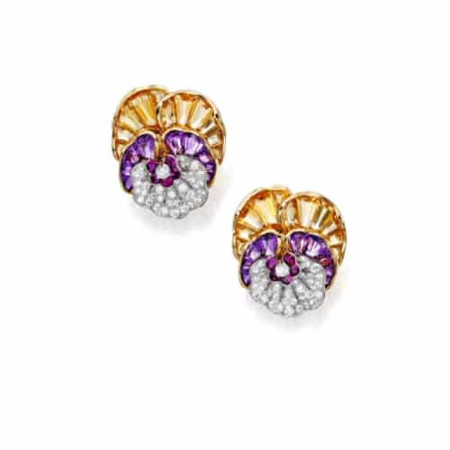 OHB-Pansy-Earrings.jpg