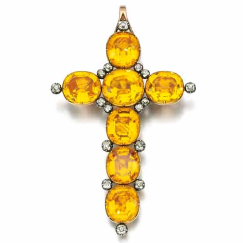 Paste Doublet Cross Pendant.jpg