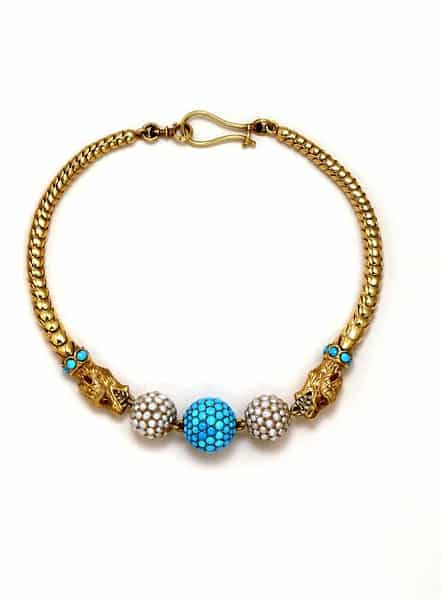 Pearl and Turquoise Necklace.jpg