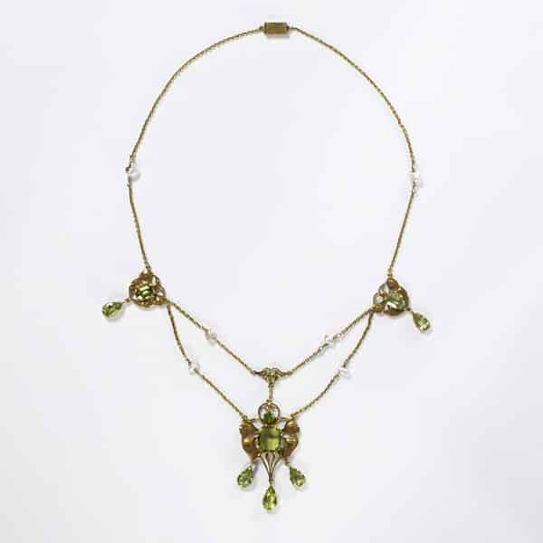 Peridot Necklace.jpg