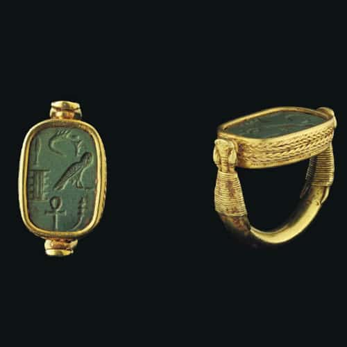 Phoenician Swivel Ring.jpg
