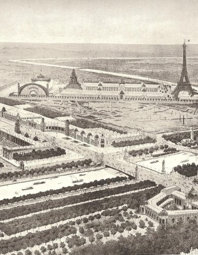 1900_Expositon_Paris