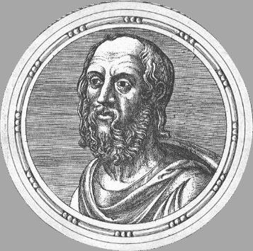 Pliny.png