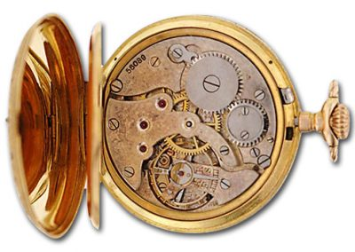 Pocket_Watch_Cuvet