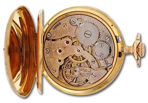 Pocket Watch Cuvet.jpg