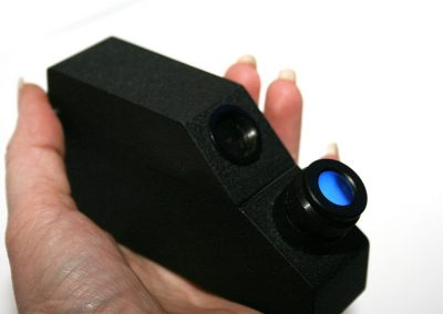 Portable_Refractometer
