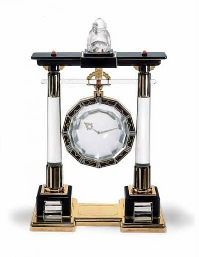 Portique_Mystery_Clock._Cartier_Paris,_1923