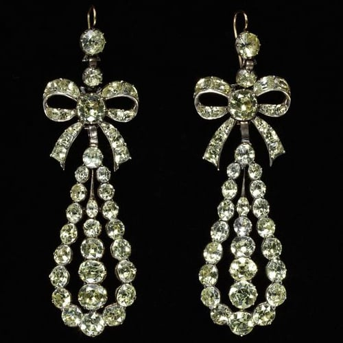 Portuguese Chrysoberyl Earrings.jpg