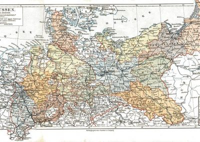 Prussia_(political_map_before_1905)