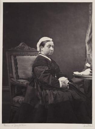 Grand Period 1860 1885 Aju