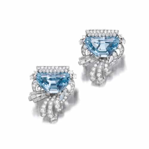 Raymond_Yard_Aquamarine_Brooches
