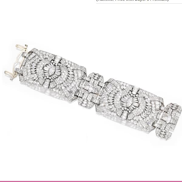 Raymond Yard Art Deco Diamond Bracelet.jpg