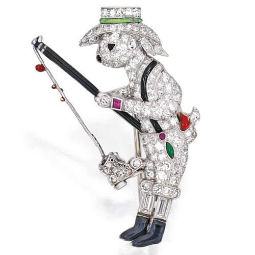 Raymond Yard Fishing Rabbit Brooch.jpg