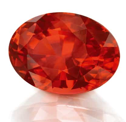 RedSpinel-Orange Tanzania 9 72ct.jpg
